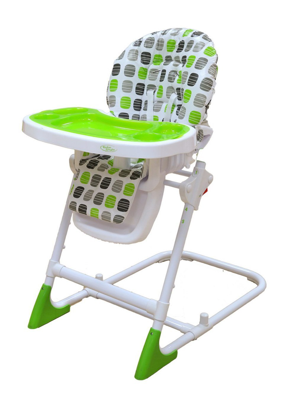 bebe high chair