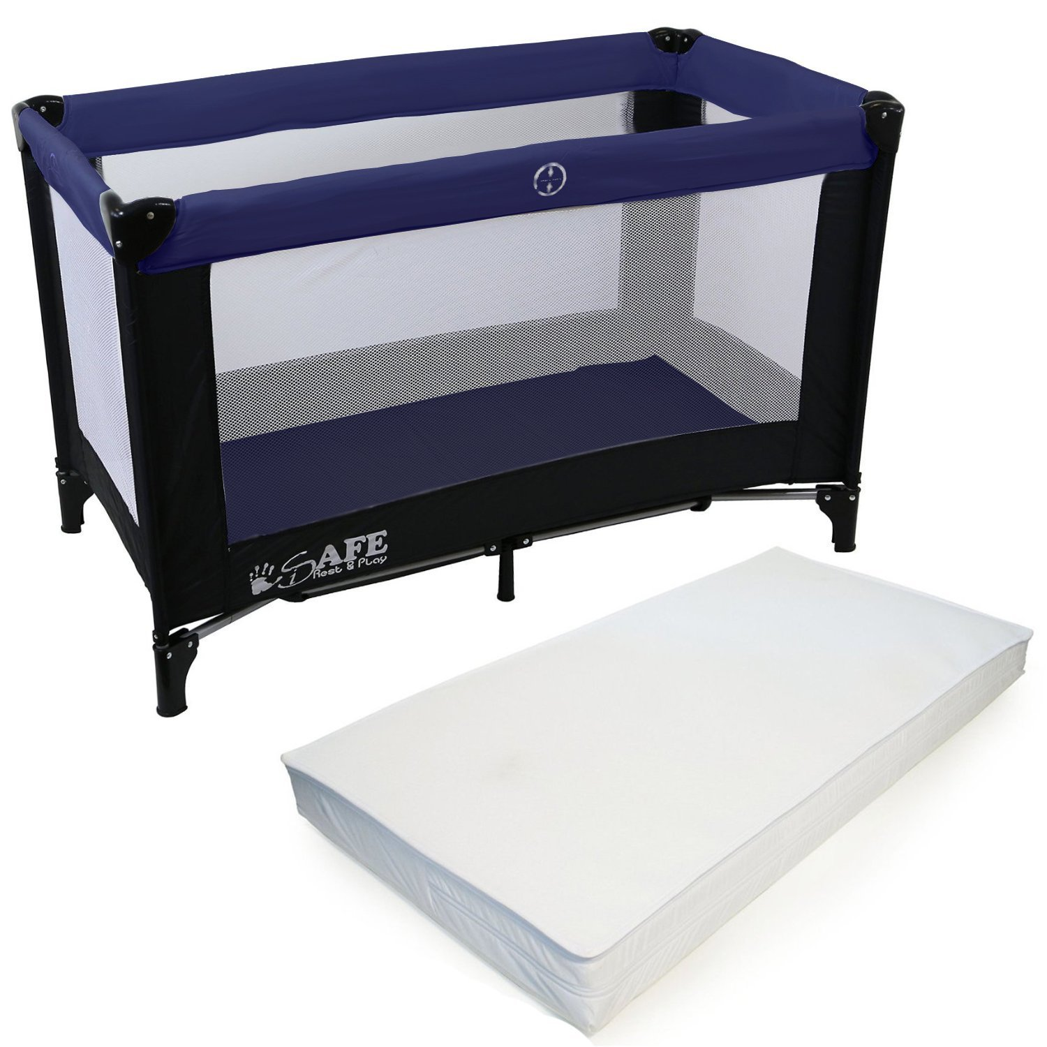 travel cot hire